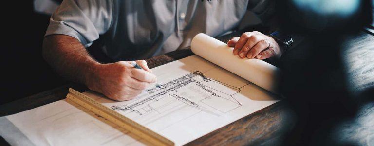 Arkitekter